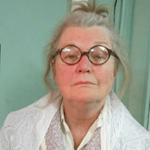 Granny Ada