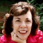 Bonnie DeForest of KBKabaret